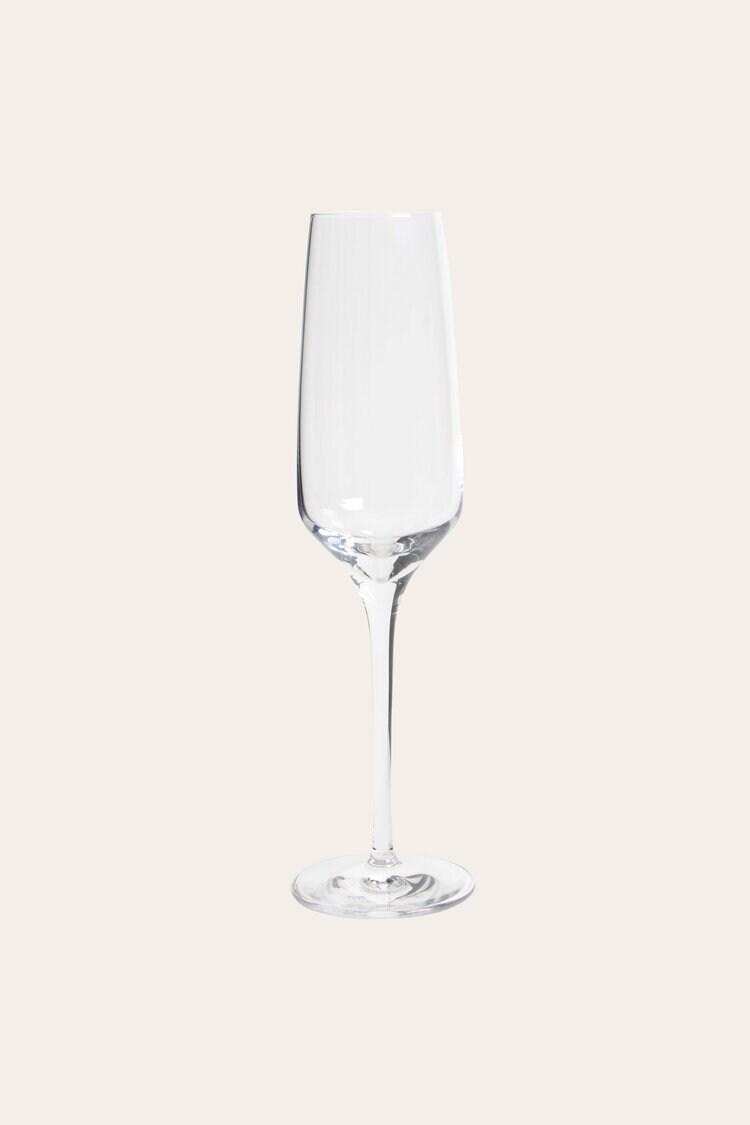 champagneglas ikea