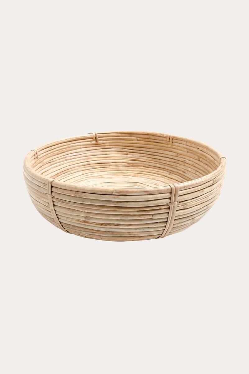 Kuva ANNIKA fruit basket