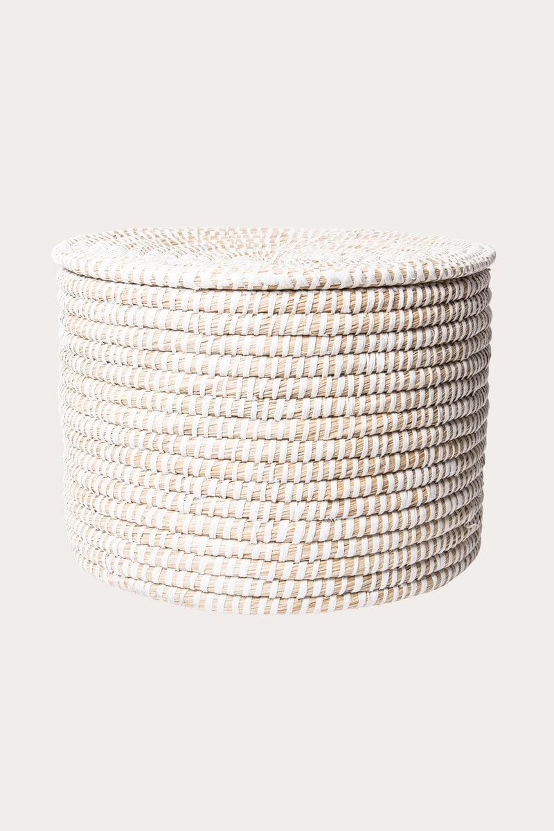 Kuva COBRA basket, large