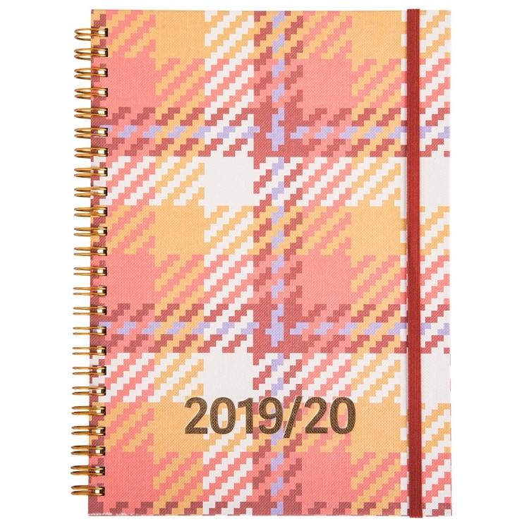 Kuva Agenda RUT 2019/2020